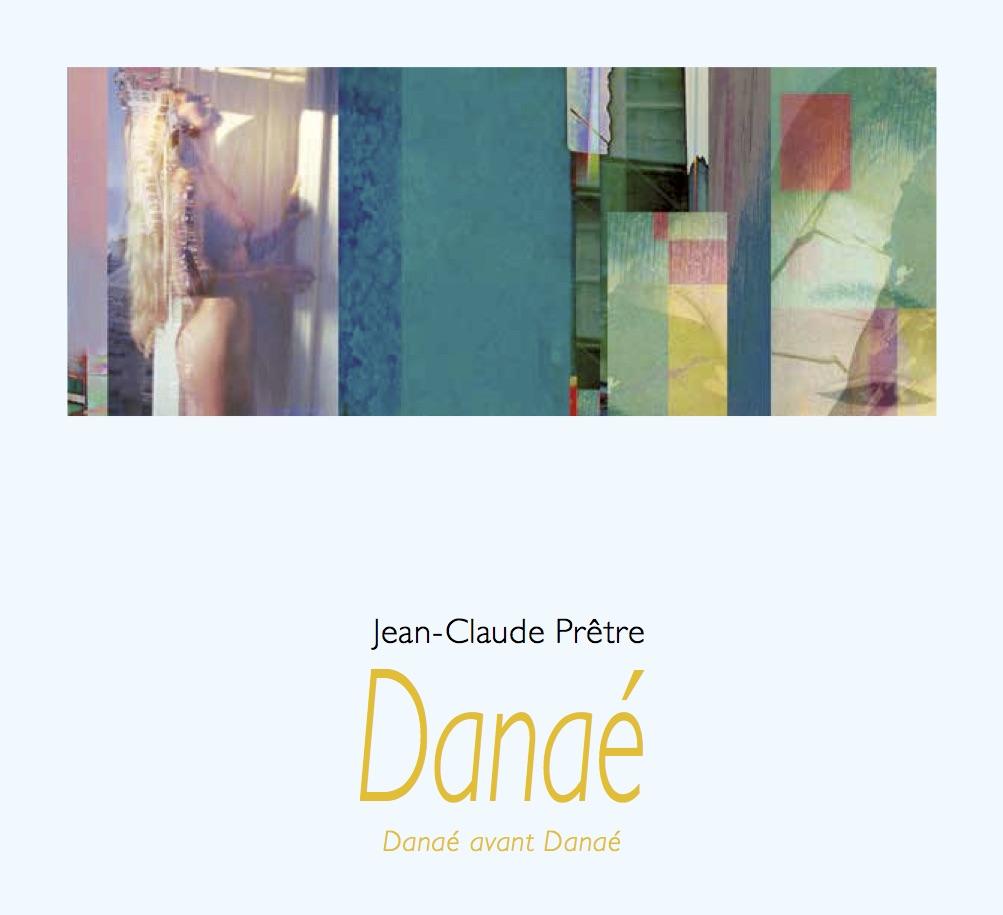 Site Officiel » Danaé, 2016